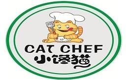 小馋猫土豆粉